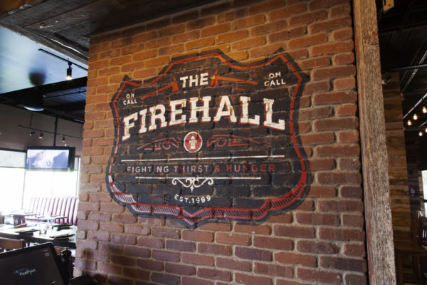 FIREHALL_05